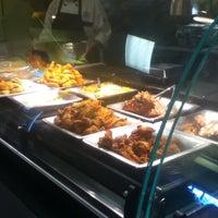 Photo taken at POD Market @ Juniper Poplar by CHiLL B. on 3/6/2012