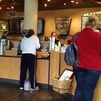 Photo taken at Starbucks by Korn K. on 5/26/2012