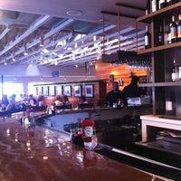 Das Foto wurde bei Hyde Park Bar & Grill South von Laurel A. am 4/14/2012 aufgenommen