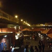 6/23/2012にPhilipp L.がArgini & Marginiで撮った写真