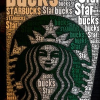 2/27/2012에 Murat T.님이 Starbucks에서 찍은 사진
