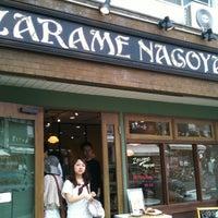 5/19/2012にChris D.がZARAME NAGOYAで撮った写真