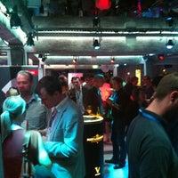Das Foto wurde bei Vanity Club Cologne von Roberto D. am 7/3/2012 aufgenommen