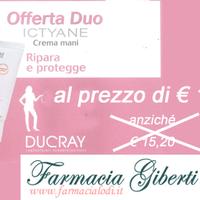 Photo taken at Farmacia Giberti by Farmacia Giberti on 2/26/2012