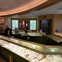 Jared the galleria of jewelry jewelry store for Jared jewelry store website