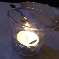 Photo taken at Gautama by Tanya M. on 9/3/2012
