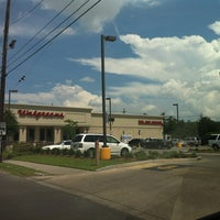 Photo taken at Walgreens by superJennifer on 6/5/2012