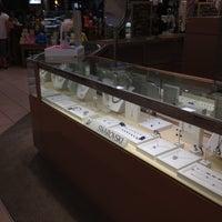 Photo taken at Macy's by Kuran M. on 6/16/2012