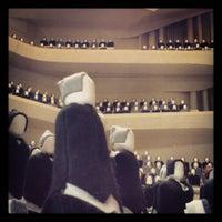 Photo taken at Elbphilharmonie Pavillon by Vladimir L. on 7/4/2012