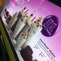 Photo taken at SONIC Drive In by Joseph R. on 8/18/2012