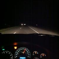 Photo taken at I-84 by 💋Misty L. on 5/12/2012