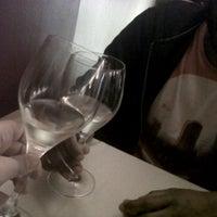 Foto tomada en La Toscana por Yamila O. el 3/23/2012