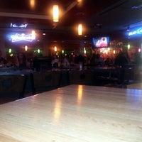 Photo taken at Applebee's Grill + Bar by Gennaro P. on 9/3/2012