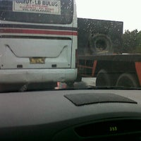 Photo taken at Tol cileunyi km 141 by Ly on 3/29/2012