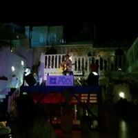 Photo taken at Taros by Ennahdi S. on 4/9/2012