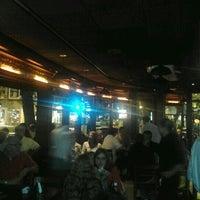 Photo taken at Devassa by Raf K. on 9/2/2012