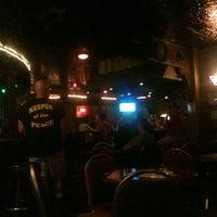 Photo taken at Neil's Lounge by Mariah P. on 6/16/2012