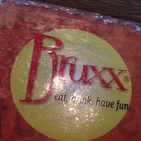 Photo taken at Bruxx by Ana on 7/27/2012