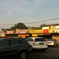 Photo taken at Restaurant 3'A' Bah Kut Teh by Tan J. on 8/7/2012