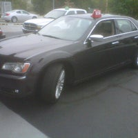 Perfect ... Photo Taken At Gladstone Dodge Chrysler Jeep U0026amp;amp; RAM By Matthew W.