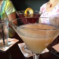 Photo taken at Marlow's Tavern by Deborah C. on 6/8/2012