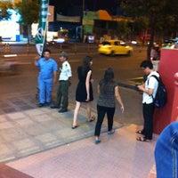 Photo taken at Vietnam USA Society by Béo B. on 6/20/2012