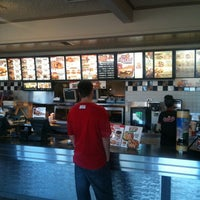 Photo taken at Carl's Jr. by Angelo L. on 7/6/2012