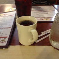 Photo taken at Garys Country Deli & Cafe by Gary M. on 6/24/2012