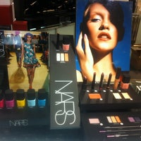 Photo taken at Nordstrom Galleria Dallas by Michael D. on 5/5/2012