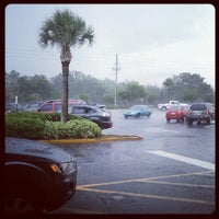 Photo taken at Dunkin Donuts by Daniel M. on 6/5/2012