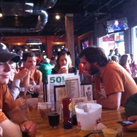 Photo taken at Chumley's Beer House by Lauren E. on 4/28/2012