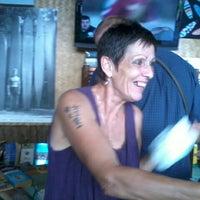 Photo taken at Duke's Sports Bar @ Kata Beach by Kata G. on 6/11/2012