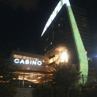 Photo taken at Lumiere Place Casino & Hotel by Maria U. on 6/3/2012