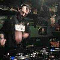 Photo taken at U-Turn Pub by Jan M. on 2/14/2012