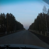 Photo taken at Сузун by Кирилл Г. on 3/11/2012