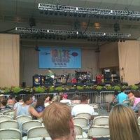Photo prise au Petrillo Music Shell par Cheryl S. le7/13/2012