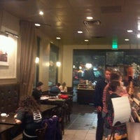 Photo taken at Starbucks by Ryan L. on 2/9/2012
