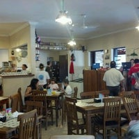 Photo taken at Restaurante Casa D'Avó by André George T. on 7/31/2012