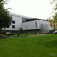 Photo taken at Muséum d'Histoire Naturelle by Gilles D. on 5/2/2012