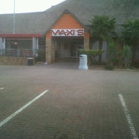 Photo taken at Caltex Star Stop by Shaun C. on 7/4/2012