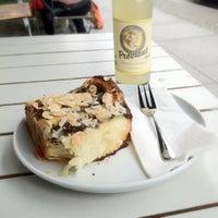 Foto scattata a Zeit für Brot da bosch il 6/11/2012