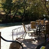 Photo taken at Acheron Springs by Lena B. on 8/24/2012