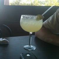 Photo taken at Casa Mexicana by Tanner H. on 4/17/2012