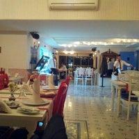 4/15/2012 tarihinde Ali B.ziyaretçi tarafından Radika'de çekilen fotoğraf