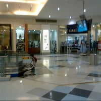 Photo taken at Victoria Gardens Shopping Centre by Robert D. on 8/7/2012