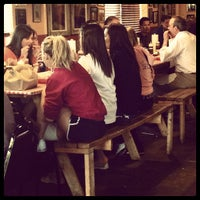 Photo taken at Pappy's Smokehouse by Israel V. on 4/23/2012