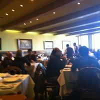 Photo taken at Sotito's Restaurant by Rodrigo F. on 7/28/2012
