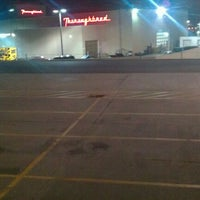 Photo taken at Walmart Supercenter by Maurice W. on 4/27/2012