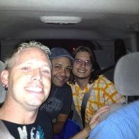 Photo taken at Chelsea Nightclub by David Justin W. on 6/9/2012