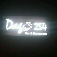 Foto tomada en Dago 254 Bar & Restaurant (Cloud 9) por eugenia v. el 5/5/2012
